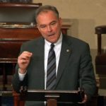 tim-kaine-in-us-senate-cropped